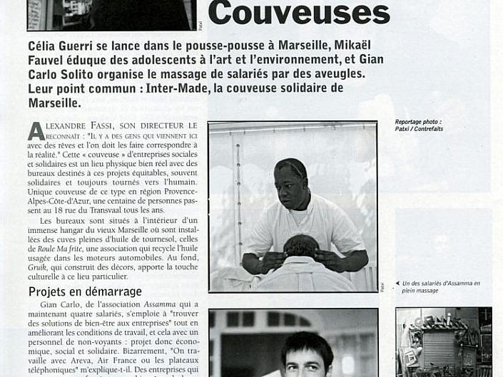 S!lence n°372 - octobre 2009