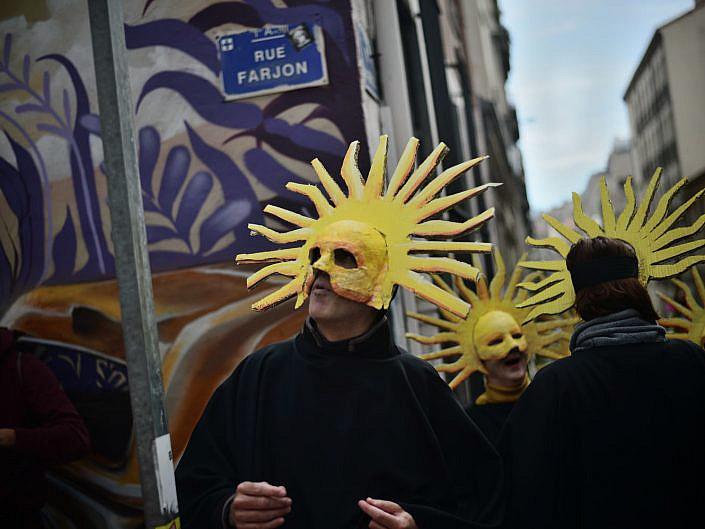 Carnaval2019